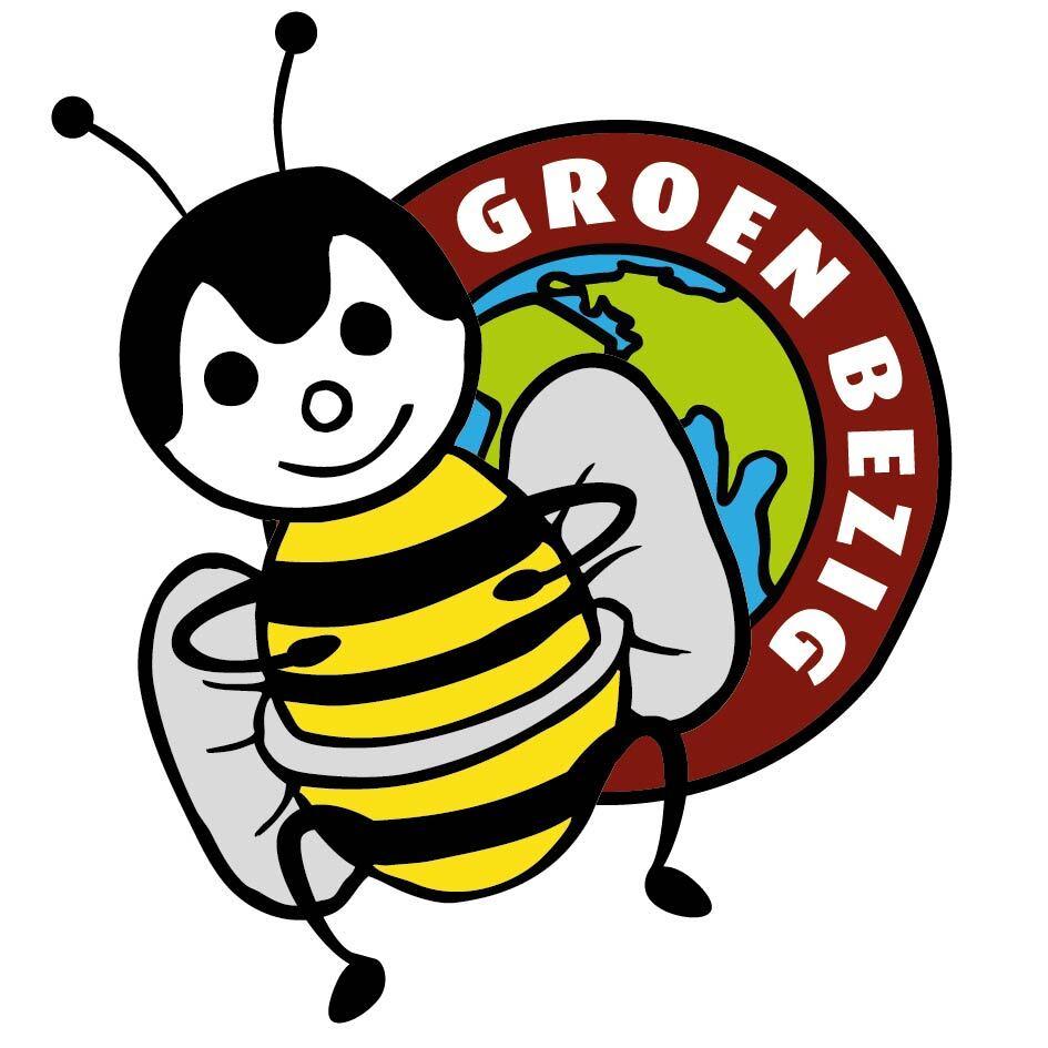 Groen_Bezig_logo_fc.jpg