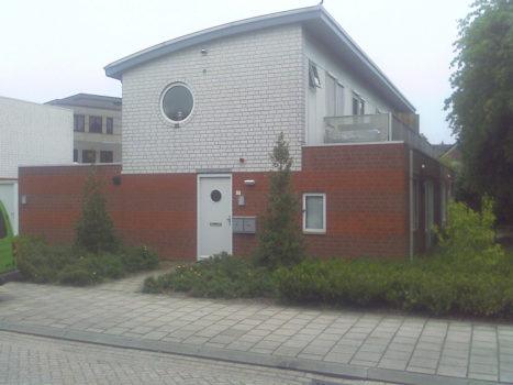 Veilingstraat