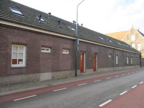 Grotestraat 73