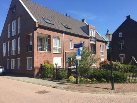 Huybenhof