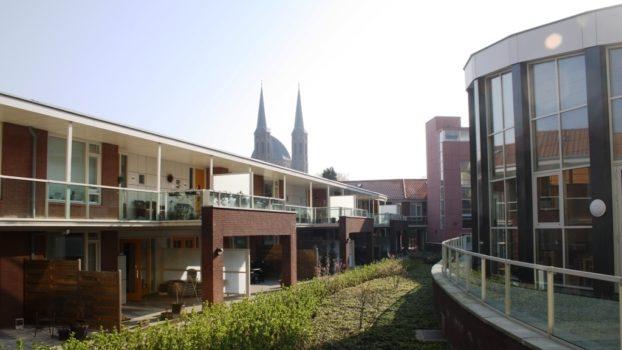 St. Annahof