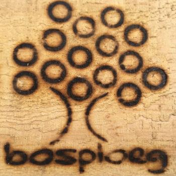 Bosploeg