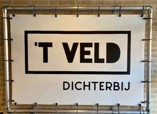 Activiteitencentrum 't Veld