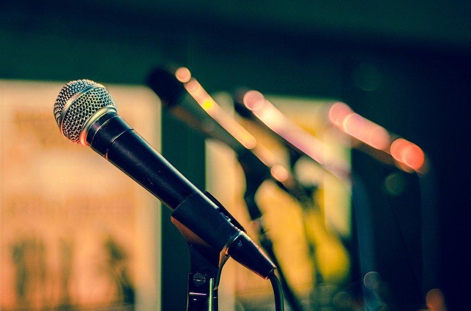 Microfoon.jpg