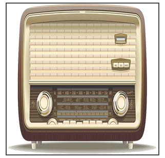 Radio-beeldkracht.PNG