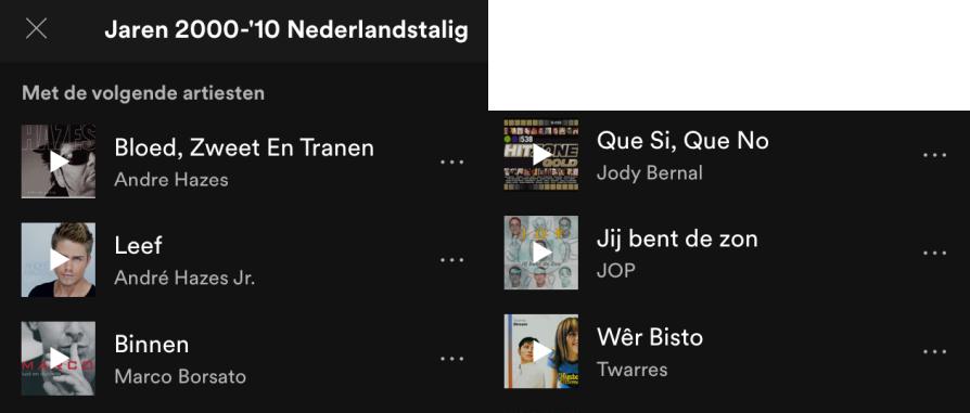 Spotify3.png