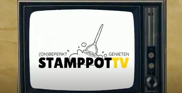 Stamppot-TV.jpg