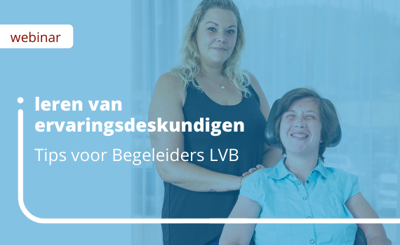 Webinar LVB 570 x 350 px