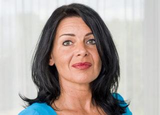 Melanie Kaal