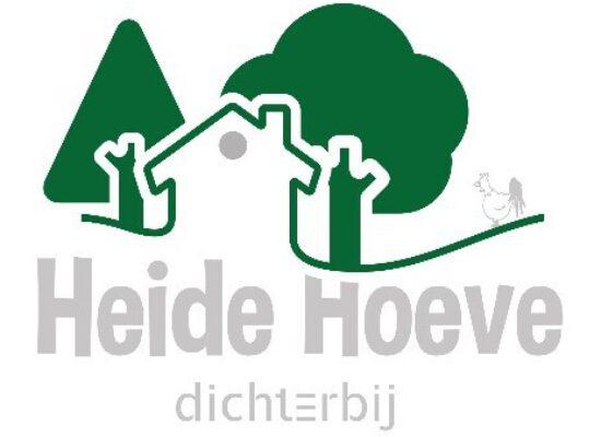 Dagbesteding Heide Hoeve
