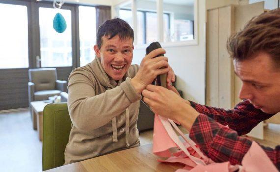 Dichterbij-beschut-wonen-gehandicapten