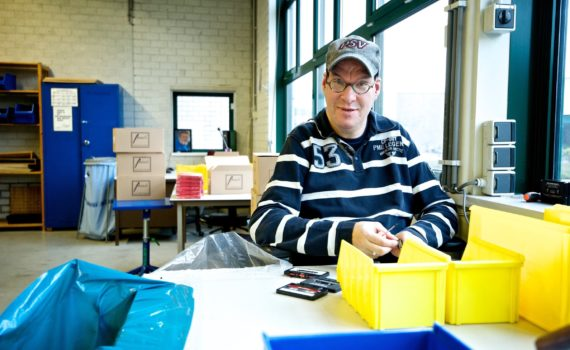 Dichterbij-activiteiten-dagbesteding-gehandicapten-werken-beperking