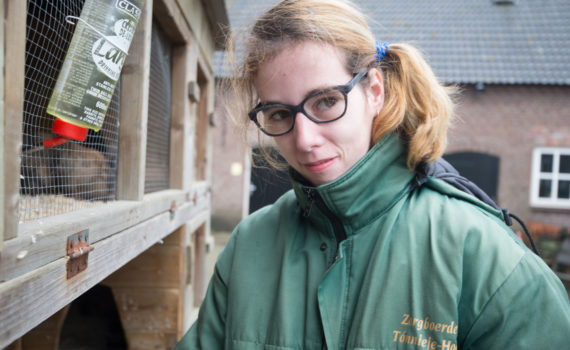 Dichterbij-buiten-dagbesteding-verstandelijk-gehandicapten