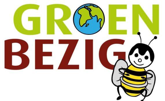 Groen Bezig logo2 fc