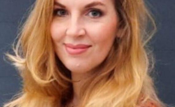 Marieke van der Schouw CVP WZD Adviespunt Zorgbelang