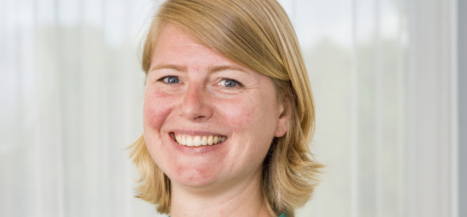 Emmely Schutten