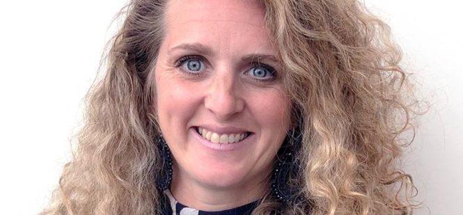 Susan Landman