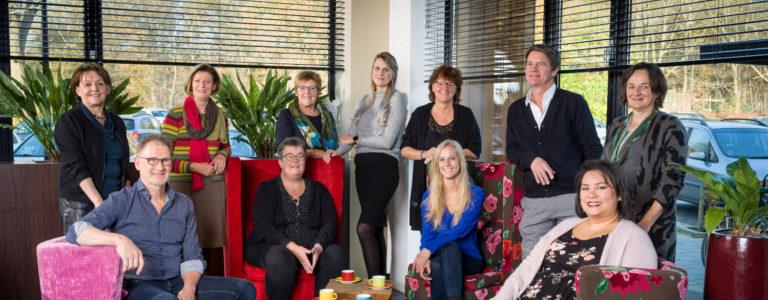 Clientservice Groep Hr Header