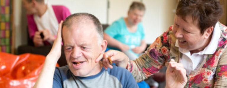 Dichterbij-belevingsgericht-activiteiten-verstandelijk-gehandicapten
