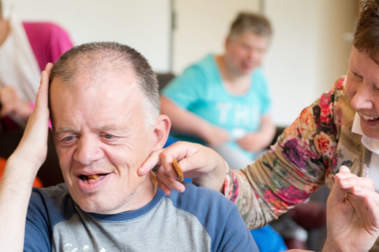 Dichterbij-belevingsgericht-activiteiten-dagbesteding-verstandelijk-gehandicapten