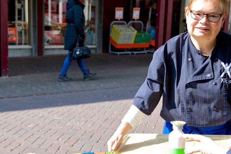 Dichterbij-horeca-activiteiten-dagbesteding-verstandelijk-gehandicapten