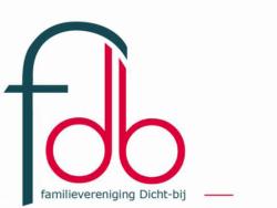 FV_logo.png