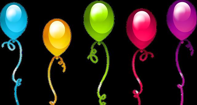 balloons-5145812_640.png