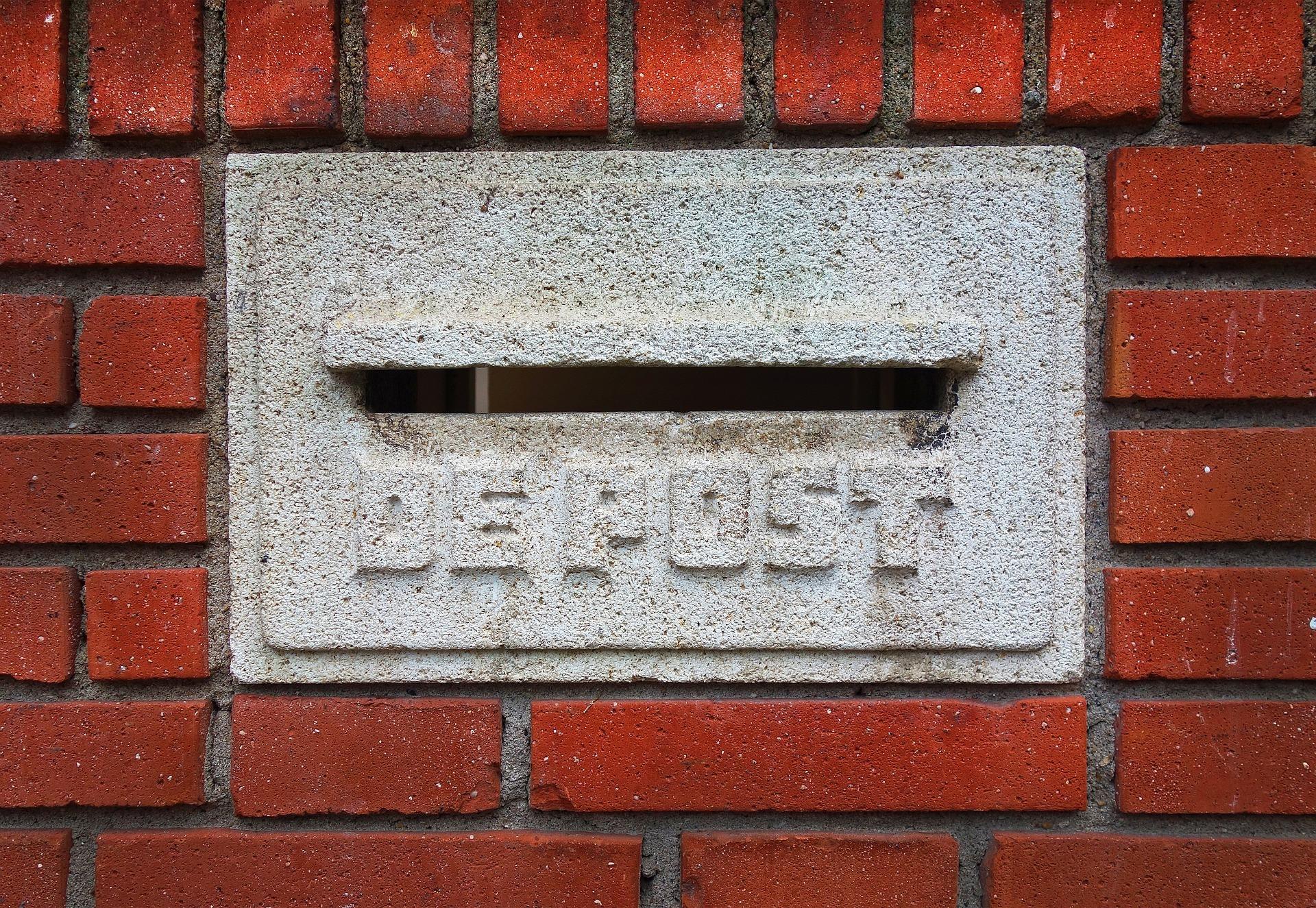 mail-box-3106491_19201.jpg